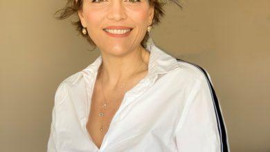 Photo of MIO realizará masterclass para propietarias de salones de belleza