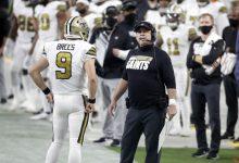 Photo of Contra viento y marea, la NFL trata de llegar a enero