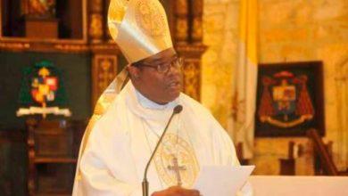 Photo of Obispo de La Altagracia no descarta complicidad entre la Armada y organizadores de viajes ilegales