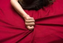Photo of ¿Qué ocurre en tu cuerpo cuando tienes un orgasmo?