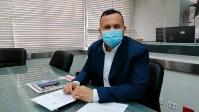 Photo of Solicitan ayuda para cubrir gastos médicos de cinco venezolanos en estado delicado de salud