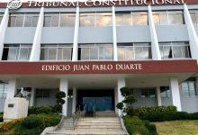 Photo of Juristas destacan aportes del TC al fortalecimiento de los derechos humanos