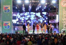 Photo of Telemicro anuncia su «Gran fiesta de Fin de Año» será por TV y plataformas digitales