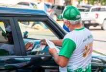 Photo of Lotería Nacional ha vendido 600 mil boletos del sorteo extraordinario de Navidad