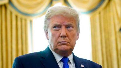 Photo of Trump evaluó invocar la ley marcial para anular las elecciones, según medios