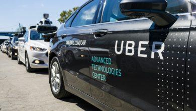 Photo of Multa a Uber de 59 millones dólares por no reportar acosos sexuales en EE.UU