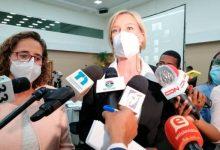 Photo of Representante de Unicef dice es tiempo de «empezar a pensar» en abrir las escuelas