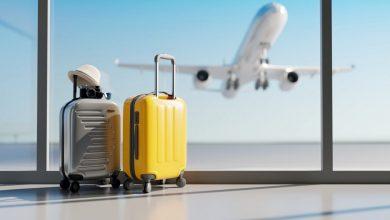 Photo of ¡Viajar! Si es su meta para el 2021 aquí les decimos cómo obtener una visa y a donde ir sin ella