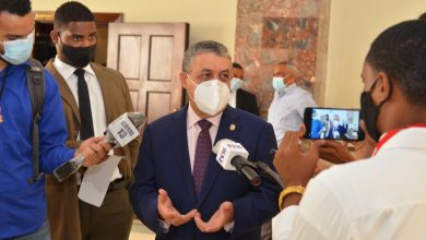 Photo of Vocero Diputados PLD exige al Ministerio Público individualizar investigación de potenciales ilícitos