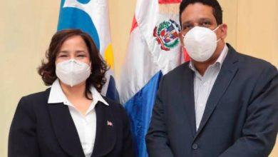Photo of Dos exfuncionarias de la gestión de Danilo Medina son interrogadas este viernes por la Pepca