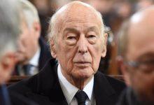 Photo of Fallece por COVID-19 expresidente francés Valéry Giscard d'Estaing
