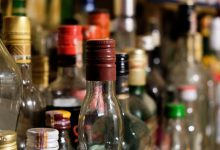 Photo of Importadores de bebidas alcohólicas respaldan plan contingencia navideño de la DGII