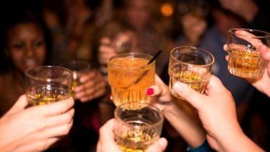 Photo of Este año no se liberará el horario de venta de alcohol, anuncia Interior y Policía