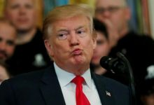 Photo of Trump: Estamos tratando de tener otros cuatro años. Si no es posible, les veré dentro de cuatro años