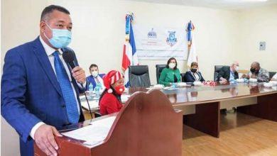 Photo of Ayuntamiento de Boca Chica pone en ejecución plan de Seguridad Municipal