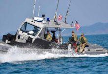 Photo of Repatrían 15 dominicanos tras ser interceptados en Puerto Rico