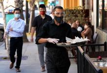 Photo of Los CDC cambian de postura y piden a EE.UU. llevar mascarilla todo el tiempo