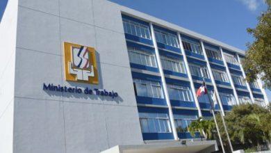 Photo of Ministerio de Trabajo invita proceso de reclutamiento en Azua, Baní, Barahona, y San Juan de la Maguana