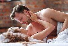 Photo of Los hombres inteligentes son mejores en el sexo, según la ciencia