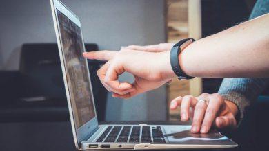 Photo of Los peligros de la tecnología, otra lección que deja la covid-19