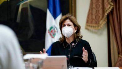 Photo of Gabinete de Salud desautoriza a profesionales de Salud Pública hablar sobre situación del COVID-19
