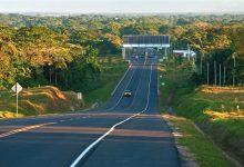 Photo of ADOCCO señala que en el 2021 se pagará 13 millones 500 mil pesos diario de peaje sombra autovía Samaná