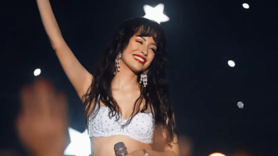Photo of Selena: Netflix revive a la leyenda más fascinante de la música latina