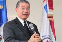 Photo of Juez Tribunal Constitucional acusa al Consejo del Poder Judicial de atentar contra el Sistema Inmobiliario