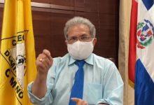 Photo of CMD denuncia médicos contratados para atender casos de Covid-19 todavía no han recibido pagos