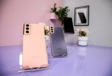 Photo of Samsung lanza el nuevo Galaxy S21 con un precio más barato por la pandemia
