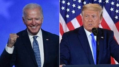 Photo of Trump anuncia que no asistirá a la ceremonia de investidura de Biden