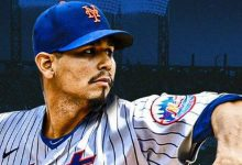 Photo of Carlos Carrasco llega a Mets con metas bien claras