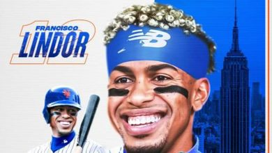 Photo of Lindor pacta con Mets por US$22.3 millones
