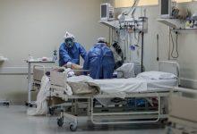 Photo of Salud Pública reporta 18 muertos y 1,439 casos nuevos de covid-19