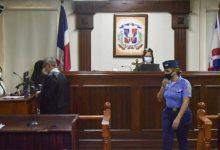 Photo of Tribunal revoca archivo de querella contra David Ortiz por violencia de género