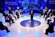 Photo of El presidente Luis Abinader: «El confinamiento es necesario»