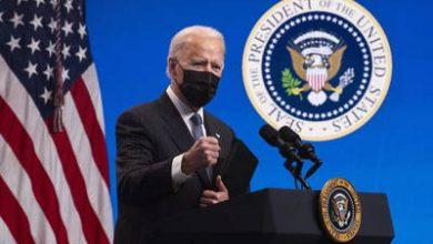 Photo of Biden ilusiona a los inmigrantes sin permiso de residencia