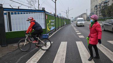 Photo of Un año después del confinamiento en Wuhan la pandemia arrecia