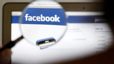 Photo of Facebook dejará de recomendar grupos políticos a sus usuarios