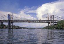 Photo of Obras Públicas construirá nuevo puente sobre el río Ozama y ampliará la avenida Ecológica