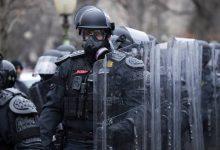 Photo of Pentágono activa 1,100 soldados de la Guardia Nacional por caos en Washington