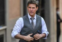 Photo of ¿Ha comprado Tom Cruise robots anti-COVID para el rodaje de «Misión Imposible 7»?