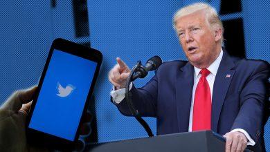 Photo of Twitter censura publicaciones del presidente Trump
