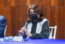 Photo of Gobierno reservará la segunda dosis de la vacuna a quienes reciban la primera