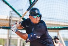 Photo of Miguel con 3,000 hits, 500 HR en la mira