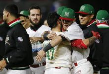 Photo of México vence a Venezuela y va a semifinales