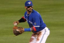 Photo of Jonathan Villar pacta con los Mets