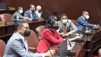 Photo of Diputados aprueban prórroga estado de emergencia por 45 días más