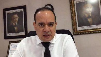 Photo of Abogados piden al Pepca dar curso a denuncia contra Surún Hernández