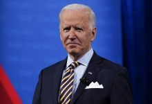 Photo of Biden promete USD$4,000 millones para el plan de vacunas anticovid Covax